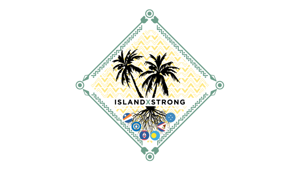 ISLAND-STRONG-LOGO-transparent.png