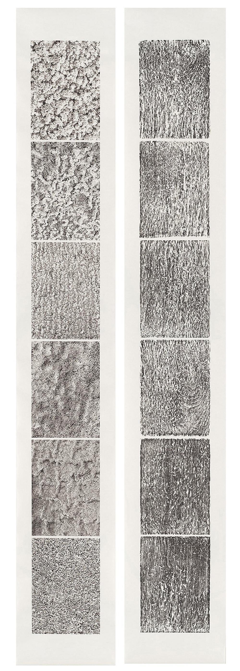 Trace: Edge of the Pleistocene
