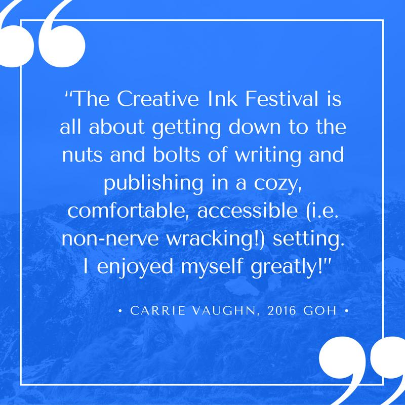 creativeink2016.png