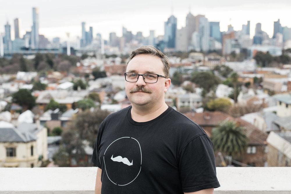 Sam Gledhill Movember 3.jpg