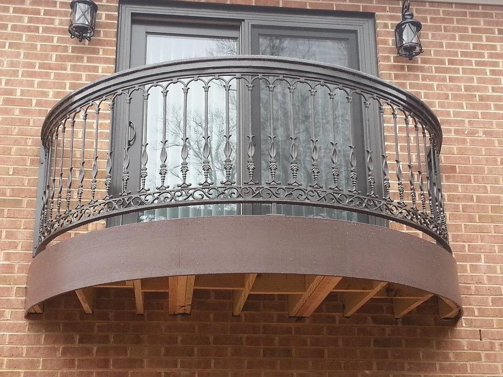 Bronze Exterior balcony 50.jpg
