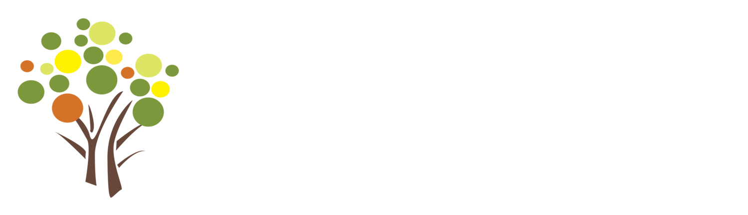 The Capital Gateway Beautification Foundation
