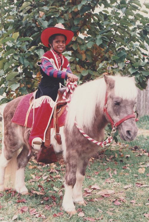 cowgirl.png