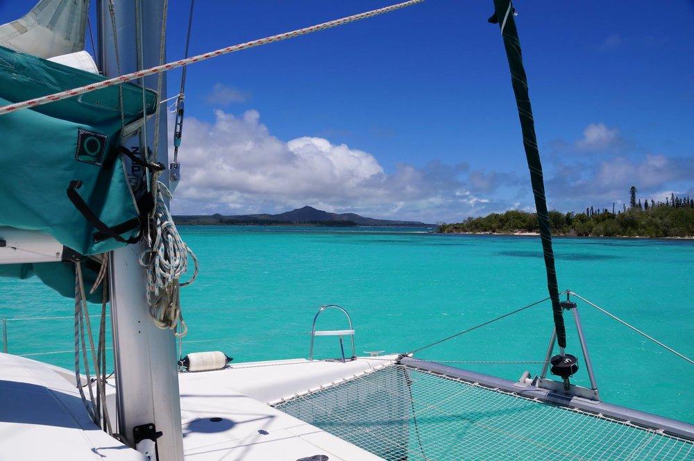 aventure-marine-lagon-catamaran-noumea-nouvelle-caledonie-nc.jpg