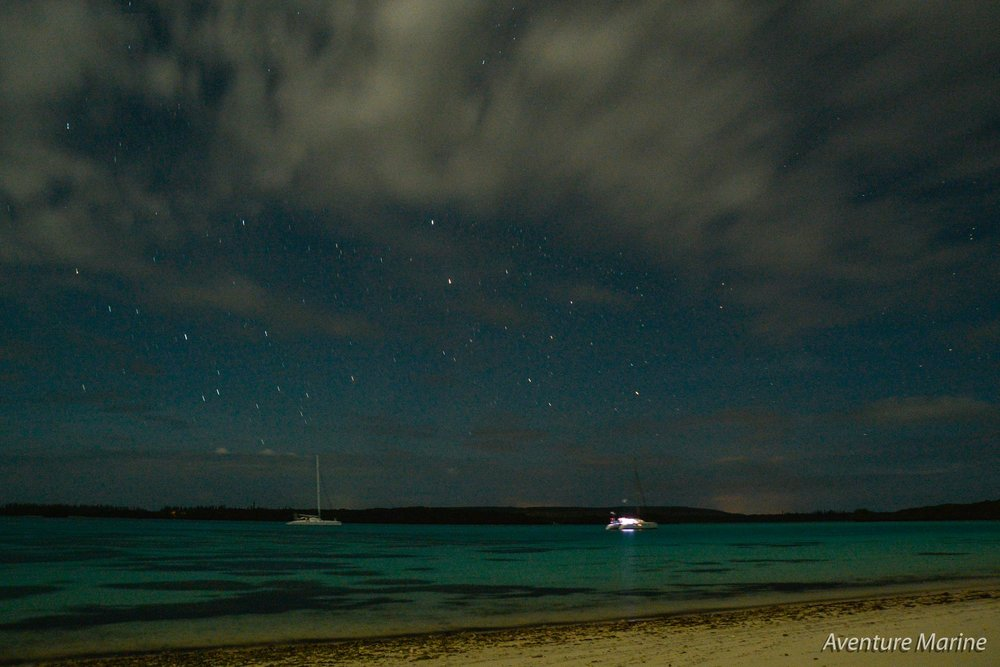 aventure-marine-lifou-ciel-etoile-noumea-nouvelle-caledonie-nc.jpg