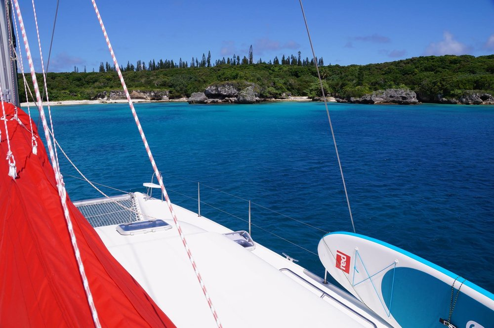aventure-marine-paysage-noumea-nouvelle-caledonie-nc.jpg