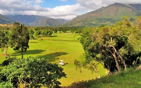 gite-le-panoramique-golf-noumea-nouvelle-caledonie.nc.jpg