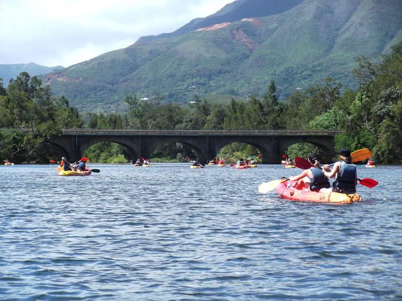 gite-le-panoramique-riviere-canoe-noumea-nouvelle-caledonie.nc.jpg