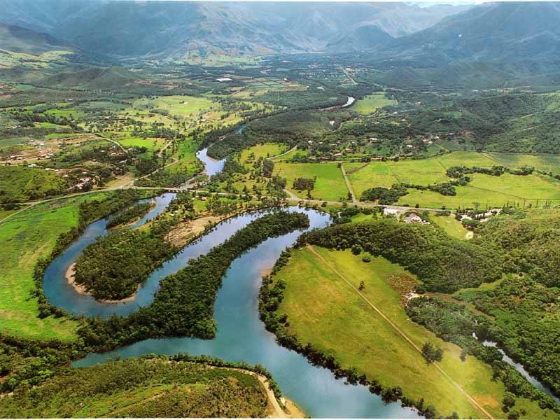 gite-le-panoramique-vue-ciel-riviere-noumea-nouvelle-caledonie.nc.jpg