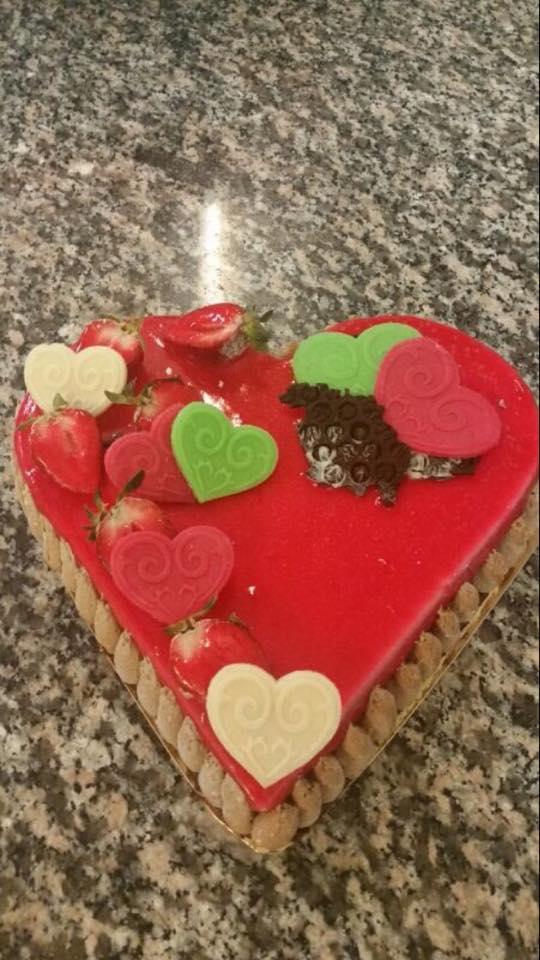 aux-delices-de-noumea-gateau-saint-valentin-nouvelle-caledonie.nc.jpg