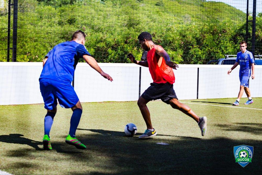 soccer-nc-tournois-noumea-nouvelle-caledonie.nc.jpg