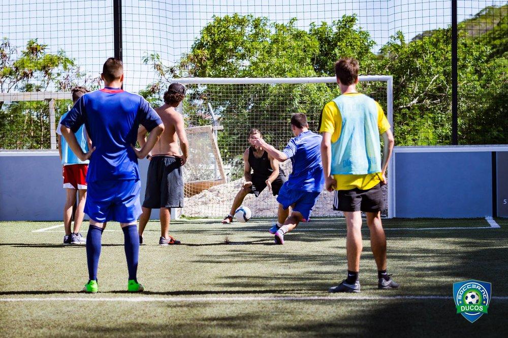 soccer-nc-penaltie-foot-gardien-noumea-nouvelle-caledonie.nc.jpg