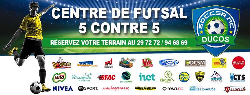 soccer-nc-futsal-partenaire-noumea-nouvelle-caledonie.nc.jpg