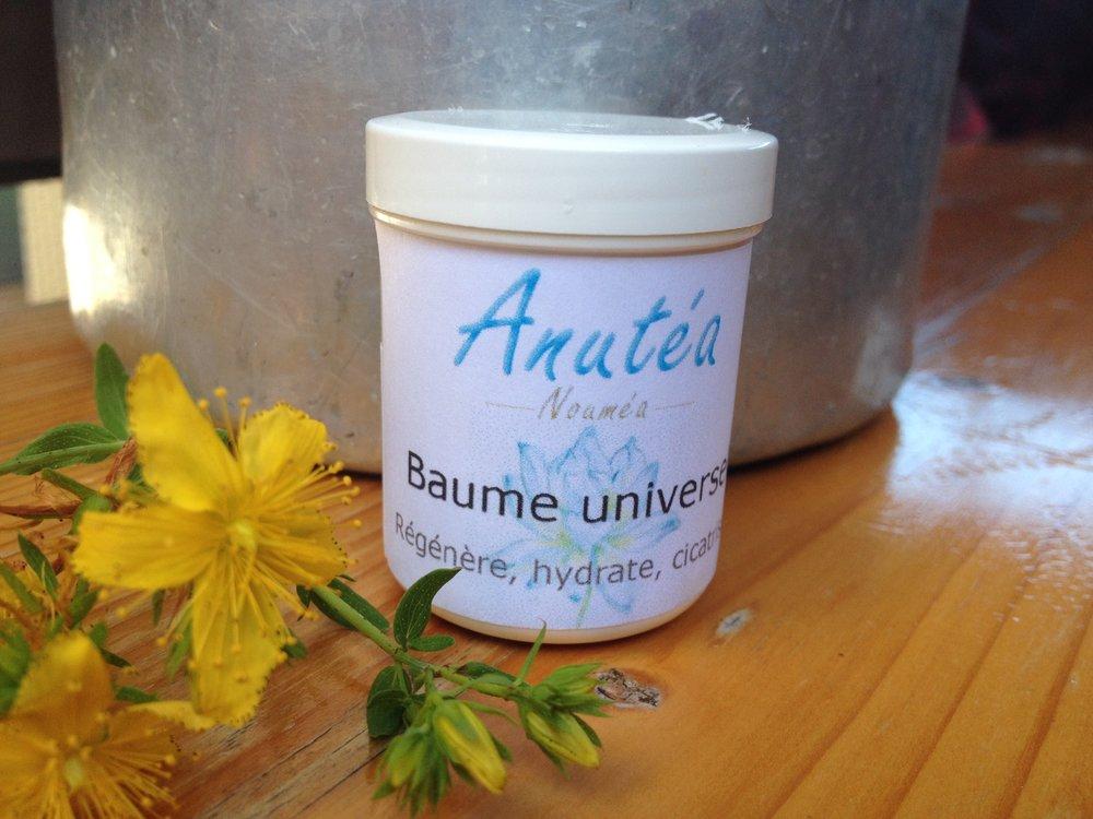 anutea-boutique-baume-universel-noumea-nouvelle-caledonie.nc.JPG