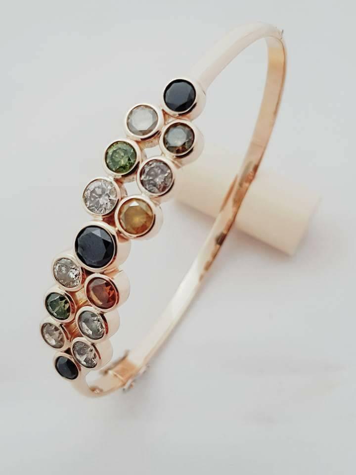 monte-christo-bijouterie-bracelet-noumea-nouvelle-caledonie.nc.jpg