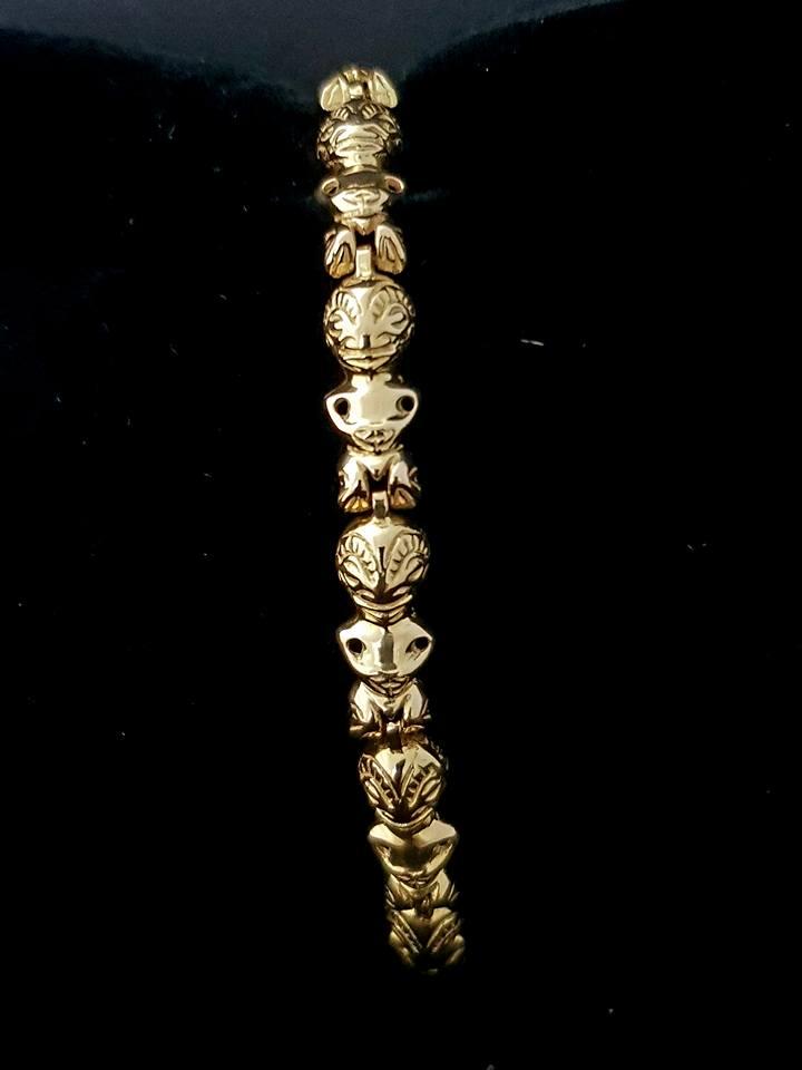 monte-christo-bijouterie-bracelet-tiki-noumea-nouvelle-caledonie.nc.jpg
