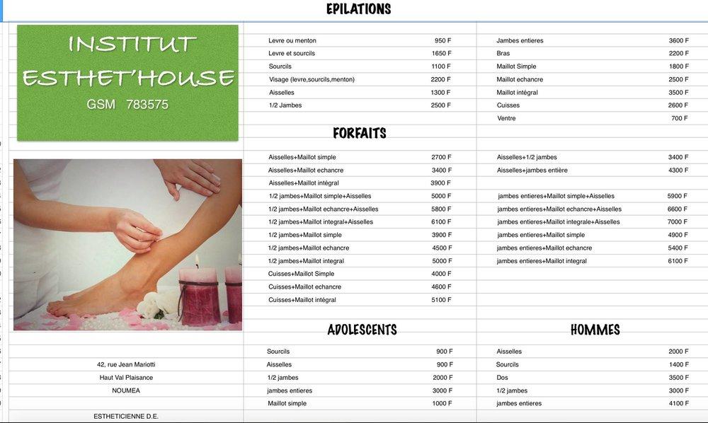 esthet-house-institut-epilation-noumea-nouvelle-caledonie.nc.jpg