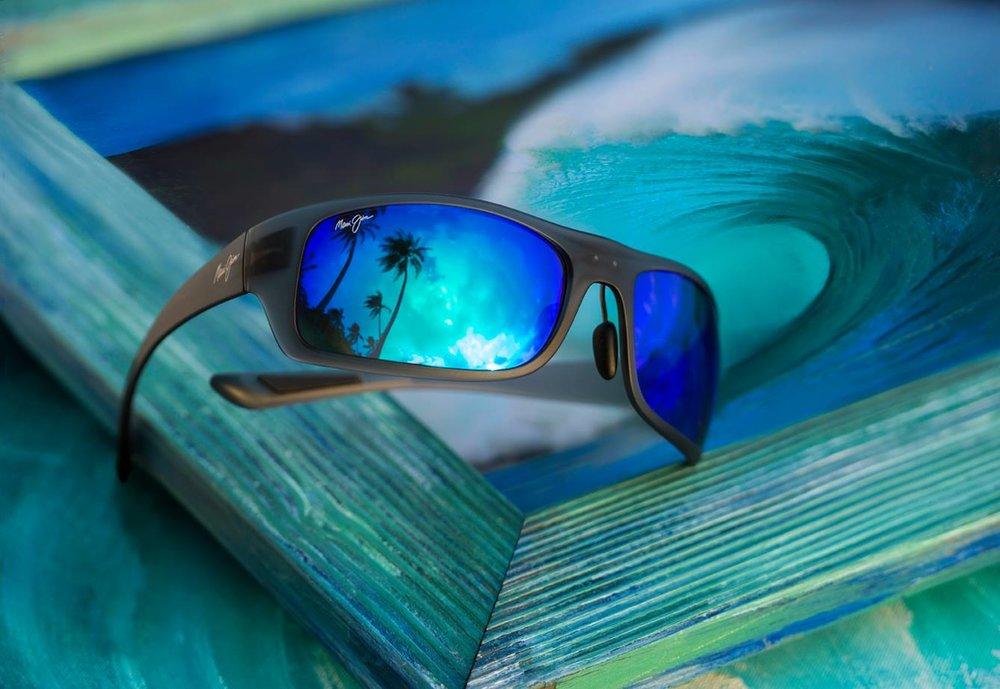 doc-optic-lunette-soleil-noumea-nouvelle-caledonie.nc.jpg