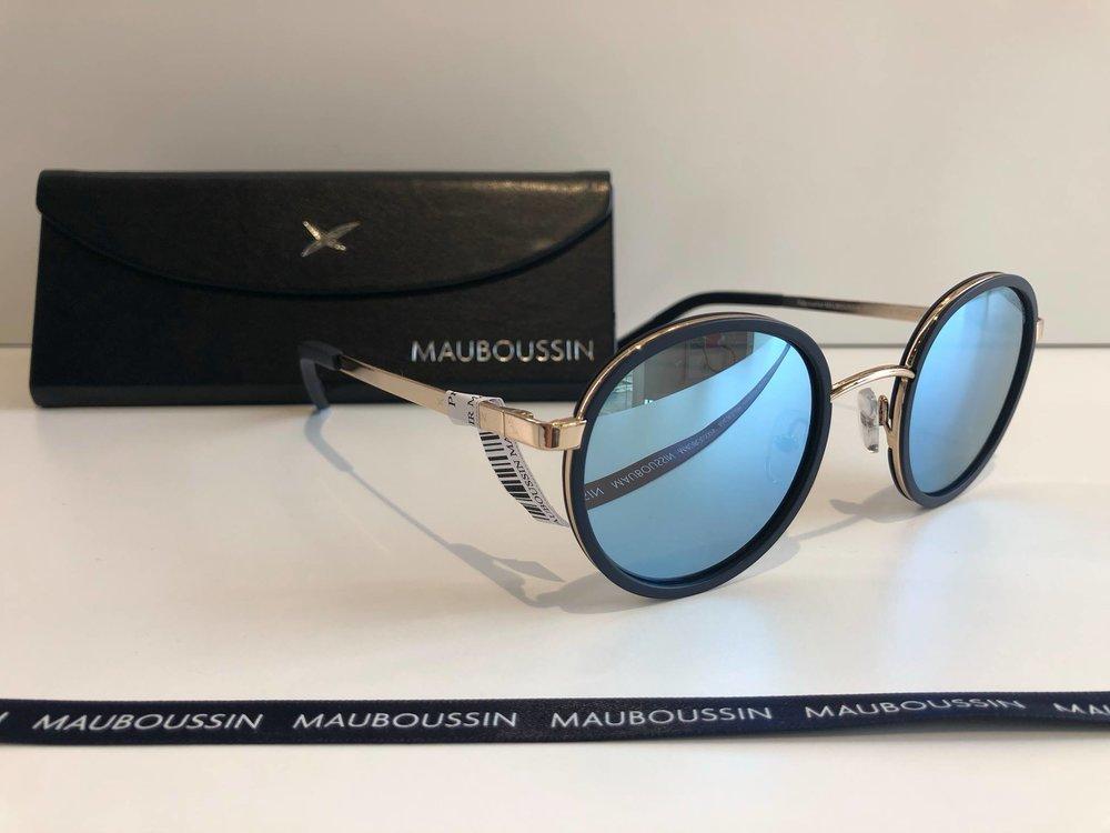 doc-optic-lunette-noumea-nouvelle-caledonie.nc.jpg