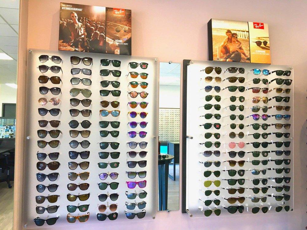 doc-optic-lunettes-ray-ban-noumea-nouvelle-caledonie.nc.jpg