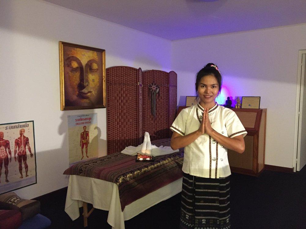 massages-du-monde-salon-interieur-noumea-nouvelle-caledonie.nc.jpg