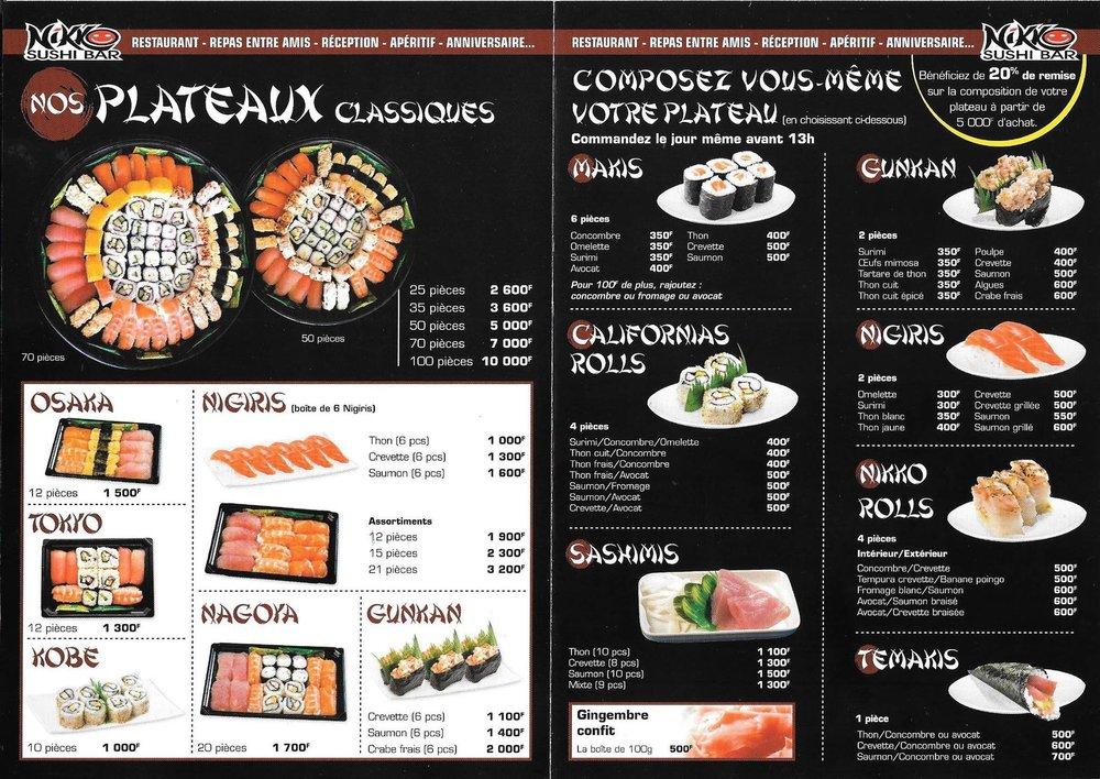 nikko-sushi-bar-menu-tarif-noumea-nouvelle-caledonie.nc.jpg