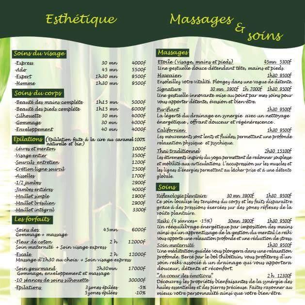 bio-jade-or-prospectus-tarif-noumea-nouvelle-caledonie.nc.jpg