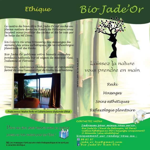 bio-jade-or-tarifs-soins-noumea-nouvelle-caledonie.nc.jpg