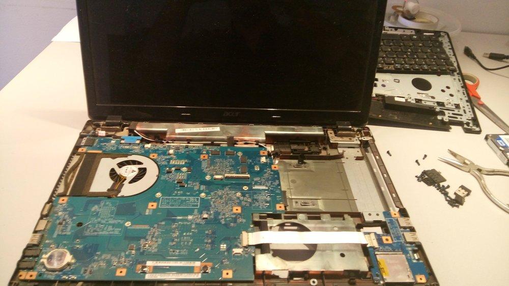 i-center-reparation-ordinateur-noumea-nouvelle-caledonie.nc.jpg