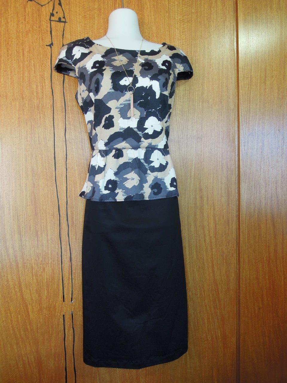 dressing-des-tendances-robe-noir-blanc-noumea-nouvelle-caledonie.nc.jpg