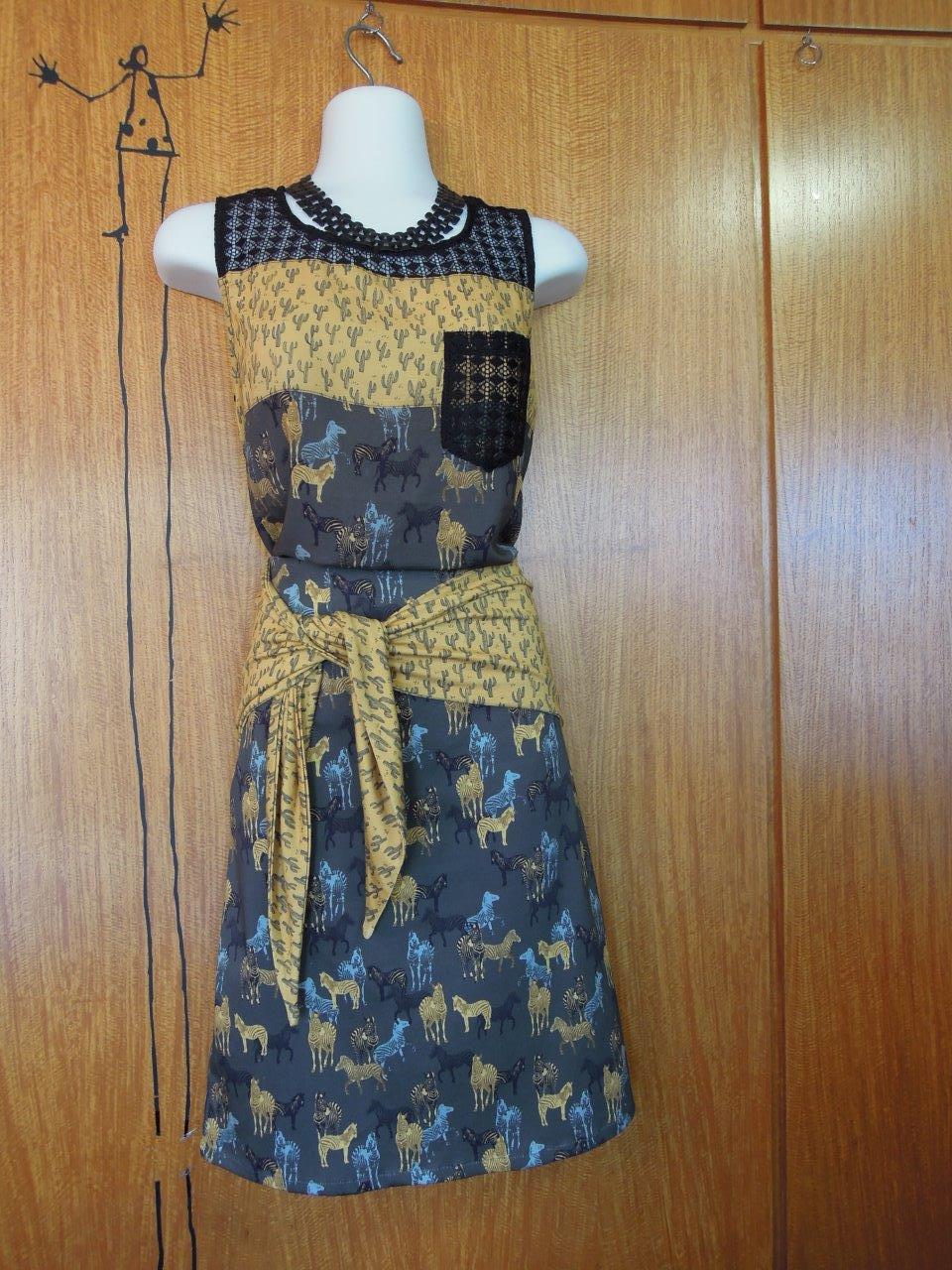 dressing-des-tendances-robe-ruban-noumea-nouvelle-caledonie.nc.jpg