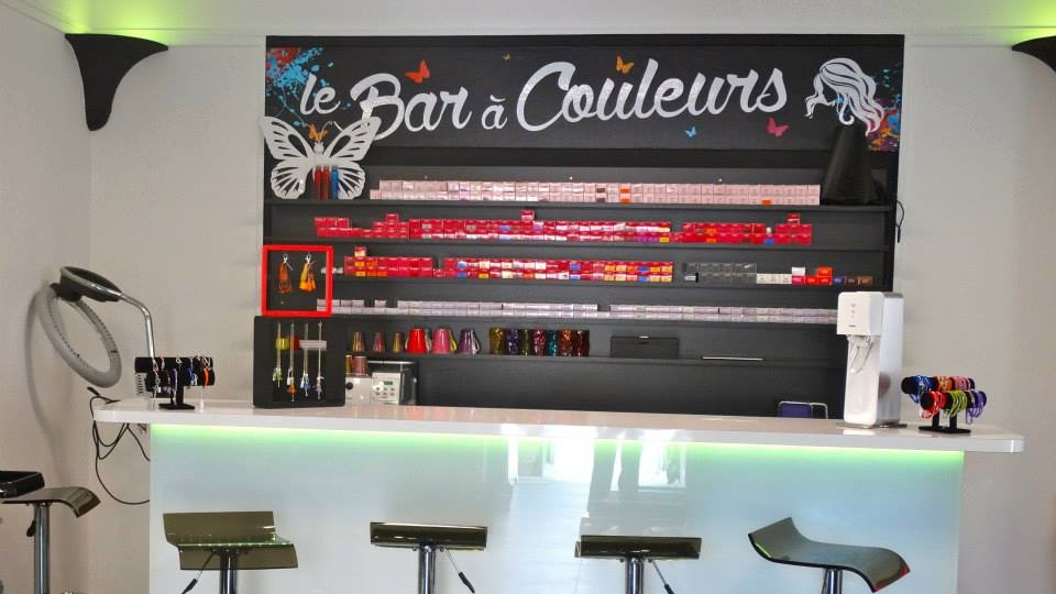 Profitez de plusieurs offres avec Le Bar À Couleurs ! — NOS ...