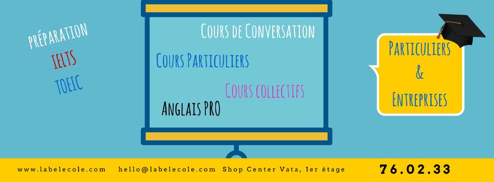 la-belecole-cours-langues-languages-adultes-enfants-noumea-nouvelle-caledonie.nc.png