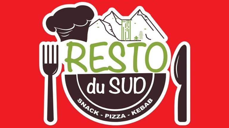 resto-du-sud-burgers-kebabs-wraps-noumea-nouvelle-caledonie.nc.jpg