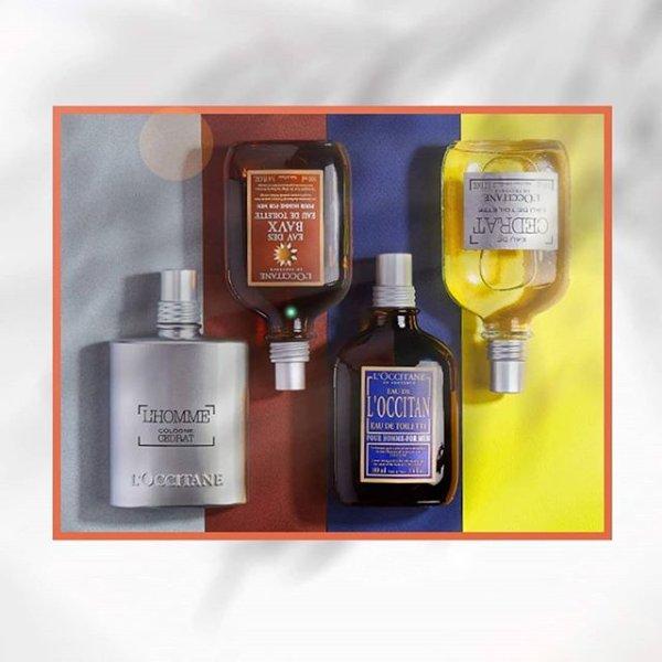 occitane-parfum-homme-noumea-nouvelle-caledonie.nc.jpeg