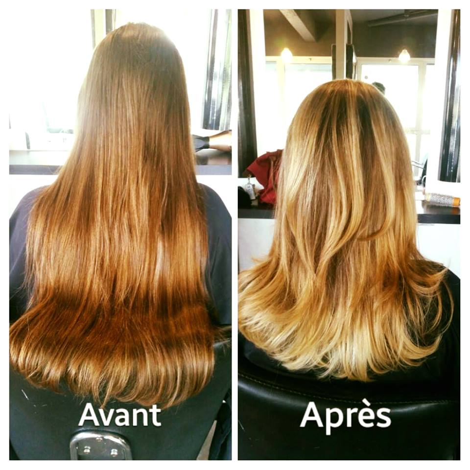 hair-lounge-coiffure-avant-apres-noumea-nouvelle-caledonie.nc.jpg