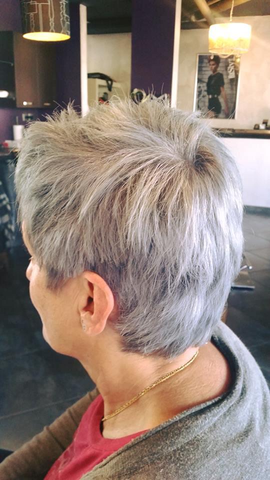 hair-lounge-coupe-court-noumea-nouvelle-caledonie.nc.jpg
