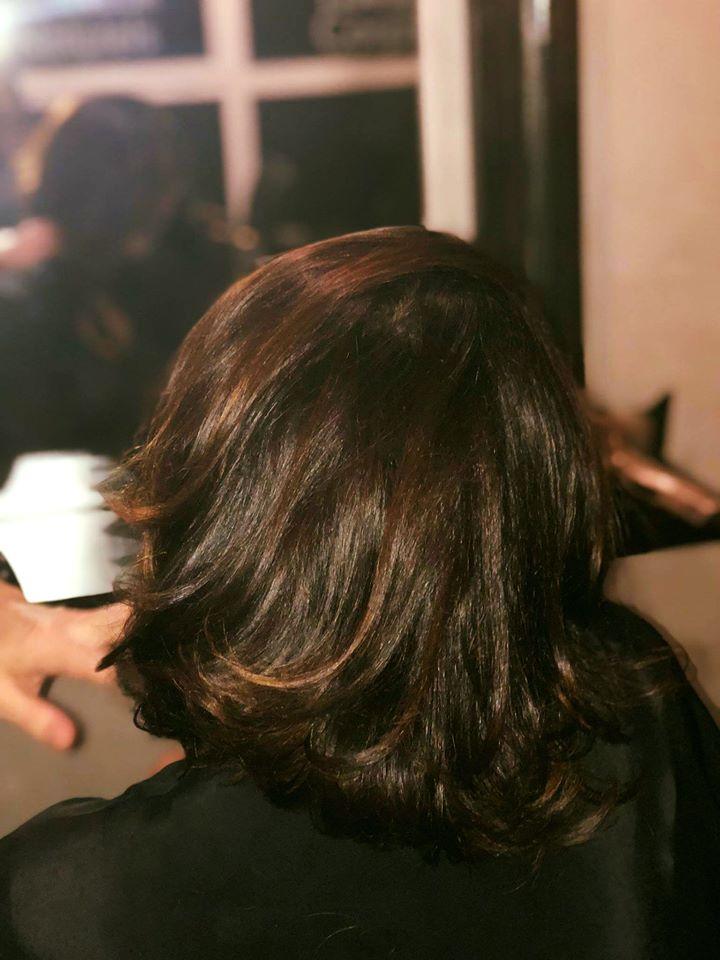 hair-lounge-coupe-femme-noumea-nouvelle-caledonie.nc.jpg