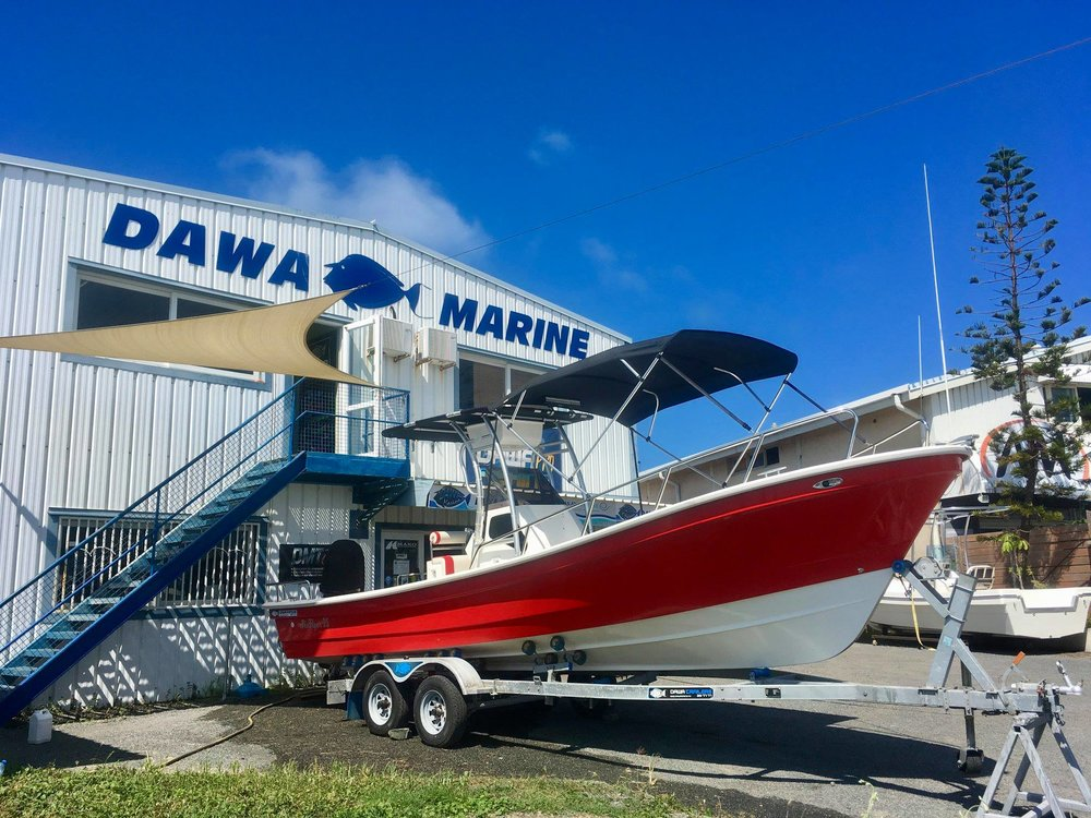 dawa-marine-bateau-peche-plaisance-noumea-nouvelle-caledonie.nc.jpg