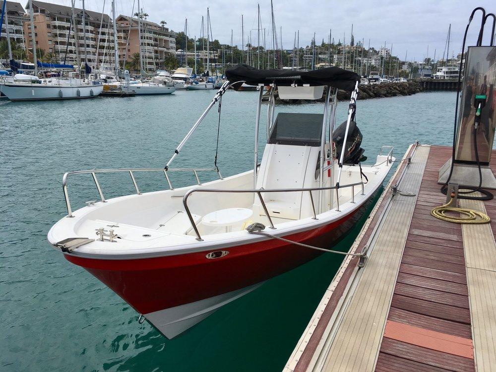 dawa-marine-bateau-port-noumea-nouvelle-caledonie.nc.jpg