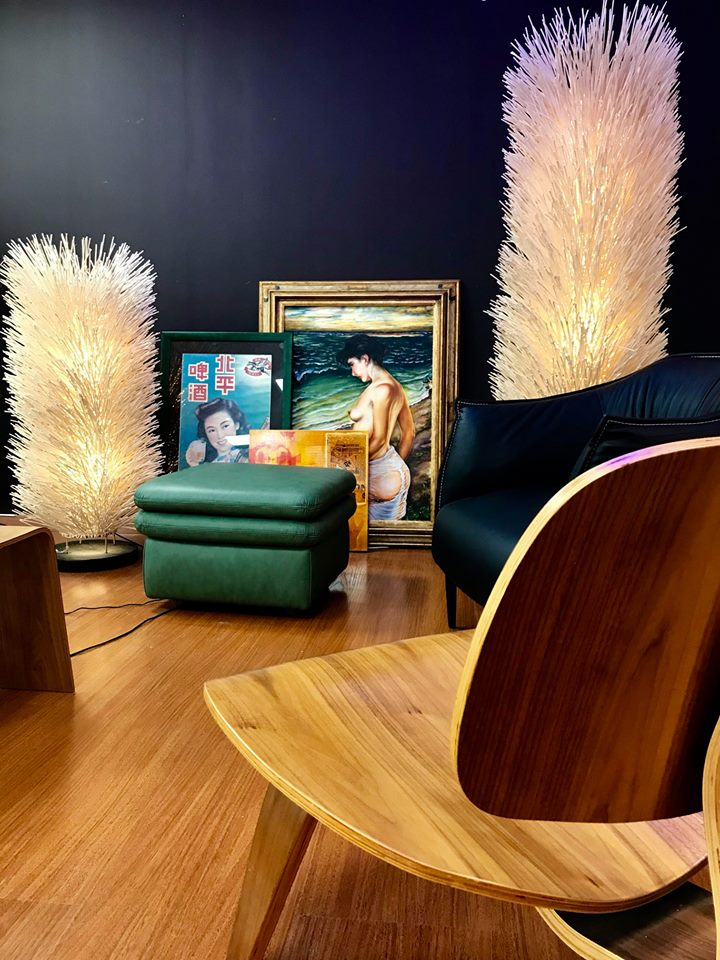 maison-meubles-luminaires-lampes-siege-tableaux-noumea-nouvelle-caledonie.nc.jpg