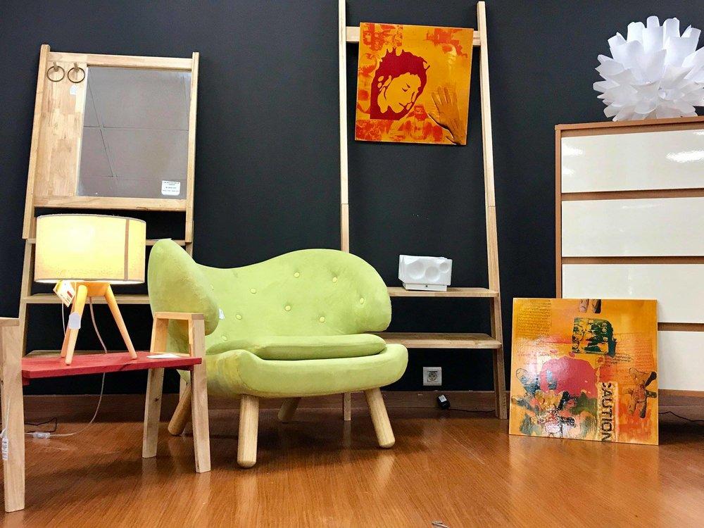 maison-meubles-luminaires-fauteuil-noumea-nouvelle-caledonie.nc.jpg