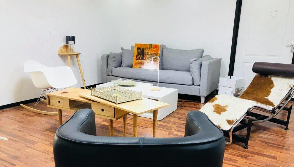 maison-meubles-luminaires-salon-noumea-nouvelle-caledonie.nc.jpg