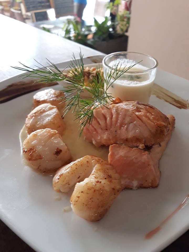 agora-restaurant-saumon-noumea-nouvelle-caledonie.nc.jpg