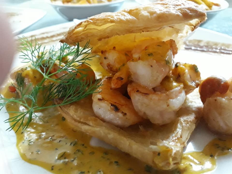 agora-restaurant-crevettes-noumea-nouvelle-caledonie.nc.jpg