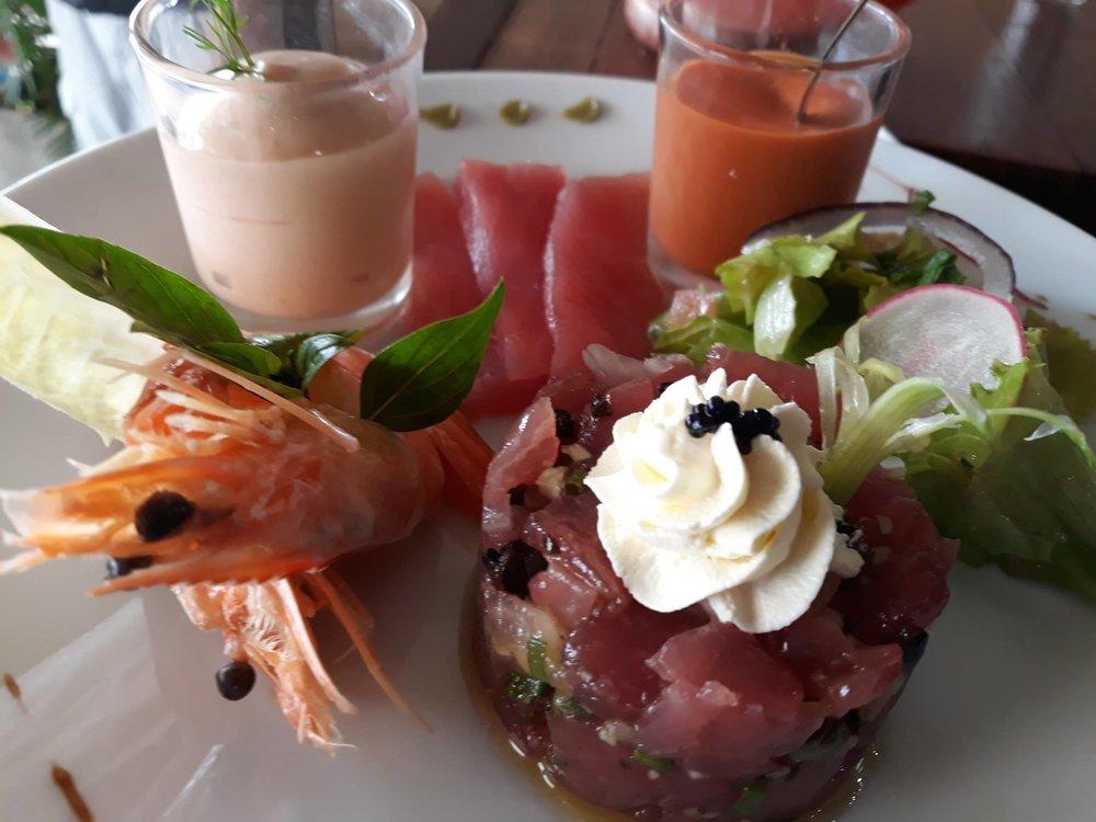 agora-restaurant-tartare-noumea-nouvelle-caledonie.nc.jpg