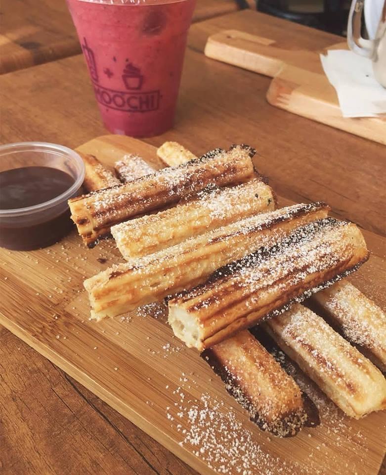 smoochi-dessert-bar-churros-noumea-nouvelle-caledonie.nc.jpg