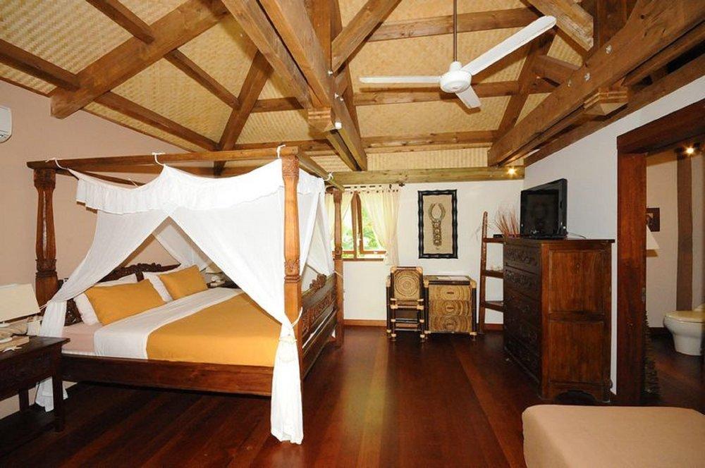 les-cases-de-plum-hotel-chambre-noumea-nouvelle-caledonie.nc.jpg