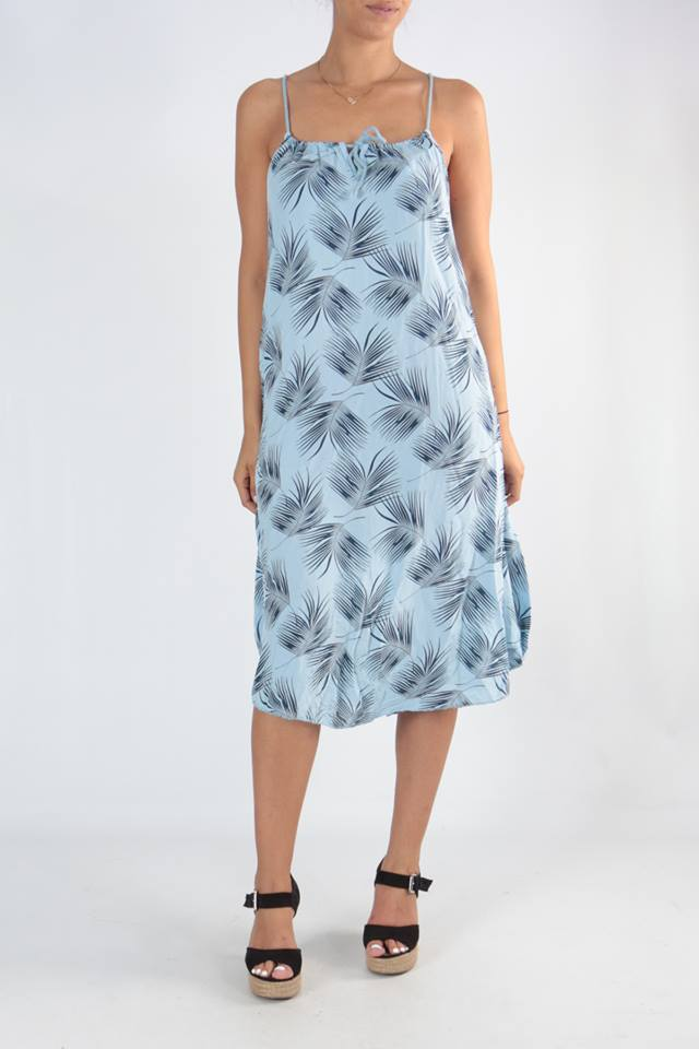 kahena-boutique-robe-noumea-nouvelle-caledonie.nc.jpg