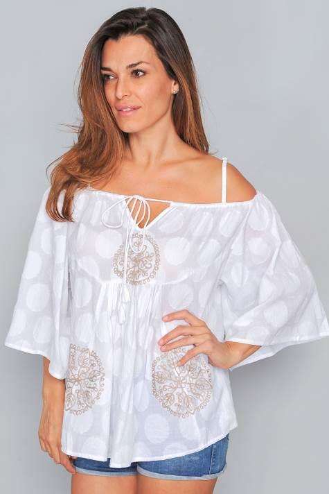 kahena-boutique-top-blanc-noumea-nouvelle-caledonie.nc.jpg